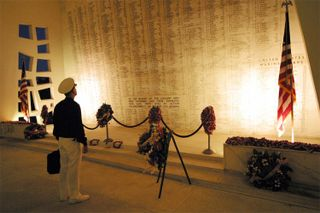 USS_Arizona_memorial_interior