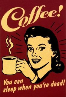 Coffee%20poster