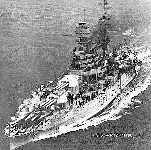 Uss_arizona